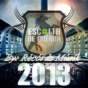 EDG-2013